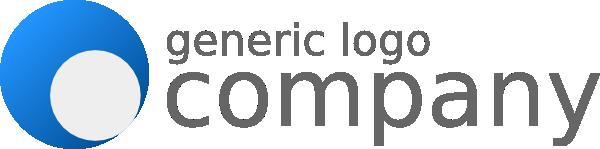 generic-logo-hi